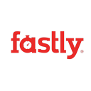 Fastly128